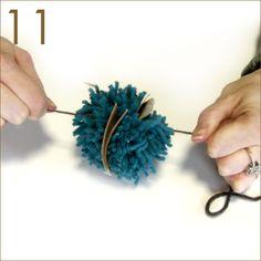 Classic Elite Yarns - Stitches Crochet Bunting Free Pattern, Classic Elite Yarns, Pattern Images, Spinning, Stitches, Halloween, Knitting, Diy, Crafts