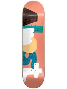 Almost Mullen Organics Impact Light Skateboard Deck Almost Skateboards, Complete Skateboards, Skateboard Decks, Skateboards, Skate Board