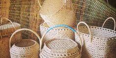 Native Crafts