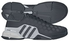 Adidas Barricade 2015 Men's Tennis Shoe (504), Call or Message us to place an order! 330.928.8763 (http://www.towpathtennisshop.com/adidas-barricade-2015-mens-tennis-shoe-504/)