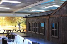 Indoor playground 'Bij de Neut'