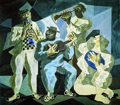"""..."""" fez todo mundo dançar """"... >>> betomelodia - música e arte brasileira: Brasileirinho, Elza Soares e Baby Consulelo"""
