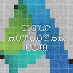 help.autodesk.com
