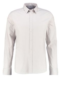 Filippa K PIERRE Businesshemd chert Premium bei Zalando.de | Material Oberstoff: 99% Baumwolle, 1% Elasthan | Premium jetzt versandkostenfrei bei Zalando.de bestellen!