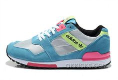 http://www.okkicks.com/soldes-innovateur-femme-adidas-originals-zx700-bleu-argent-rose-chaux-noir-vente-privee-ft2fh.html SOLDES INNOVATEUR FEMME ADIDAS ORIGINALS ZX700 BLEU ARGENT ROSE CHAUX NOIR VENTE PRIVEE FT2FH Only $69.00 , Free Shipping!