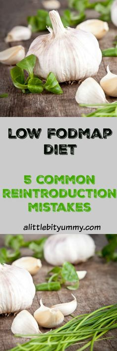 The Reintroduction phase of the low FODMAP diet can feel overwhelming and it is…
