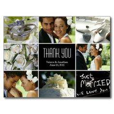 This Pin was discovered by WeddingPostCard. Discover (and save!) your own Pins on Pinterest.