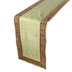 1000 images about home decorating ideas indian home for 85 inch table runner