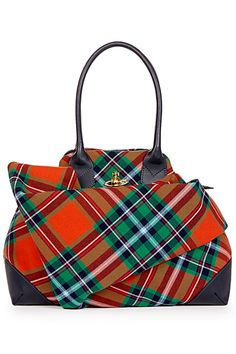 Vivienne Westwood - Accessories - 2014 Fall-Winter