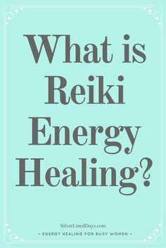 Reiki energy healing can help bring awareness, stress relief, and balance into our busy lifestyles. Here are the top 5 most commonly asked questions about Reiki... reiki healing   law of attraction   reiki energy   reiki benefits   holistic healing   manifestation   chakra balancing   balance chakras   chakra clearing   clear chakras   holistic wellness   spirituality   law of attraction