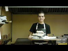 CHEF LAB: Master Chef Jay Astafa