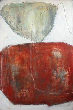 Karine Léger | Kireei, cosas bellas