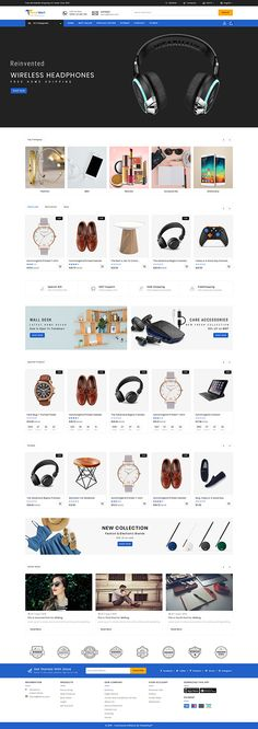 Best 20 website design ideas for the perfect making website layout design or website design portfolio for your upcoming project of website design inspiration. Ecommerce Website Design, Homepage Design, Website Design Inspiration, Fashion Inspiration, Computer Theme, At Home Furniture Store, Furniture Showroom, Photoshop, Startup