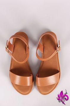 014c4cf1d99d 9 Best Oceanside Tawny Sandals