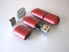 USB Disk  3Dmax