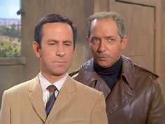 Get Smart: Season 3, Episode 22 Spy, Spy, Birdie (9 Mar. 1968), Bernie Kopell , Siegfried , Don Adams, Maxwell Smart , Mel Brooks, Buck Henry ,