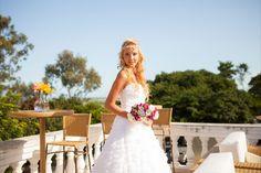 Raffinée Spa  As noivas mais lindas!    Foto: Lorena Armond.