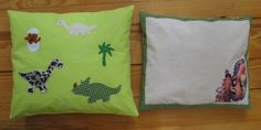 My Works, Throw Pillows, Album, Facebook, Bed, Photos, Handmade, Cushions, Pictures