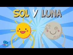 Good Morning In Spanish, Spanish 1, Good Morning Quotes, Kindergarten, Homeschool, Science, Songs, Learning, Videos