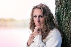 #fotoshooting #portrait #allgäu #fotograf #outdoor #stockweiher #see #canon5Dmk3 #lightroom