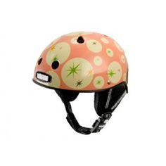 Nutcase Multi Sport Helmet Star Bright