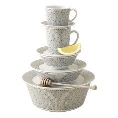 Arabia - Mainio Serving Utensils, Marimekko, Scandinavian, Food And Drink, Baking, Design, Patisserie, Backen, Bakken