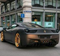 Ferrari http://amzn.to/2sU00bB