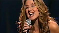 Lara Fabian - Caruso magyar felirattal