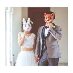 楽天でワンコイン以下*アニマルマスクが怖かわいい | marry[マリー] Crossed Fingers, When You Love, Wedding Invitation Cards, Weddingideas, Thank You Cards, Twin, Weddings, Appreciation Cards, Wedding Invitations