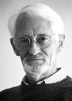 """Jens C. Skou, The Nobel Prize in Chemistry 1997: """"for the first discovery of an ion-transporting enzyme, Na+, K+ -ATPase"""", biochemistry"""