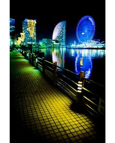 □■□ 神奈川県横浜市  みなとみらい Minatomirai district, Yokohama city, Kanagwa Prefecture, Japan □■□ (masahiko.ariga_3)