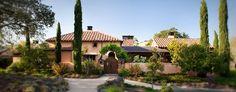 Sonoma Valley Residence Club - Mayacama