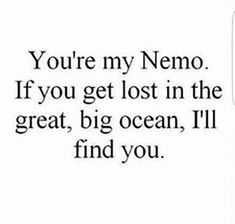 my nemo❤️❤️ friend Quotes 30 Honest Friendship Quotes Everyone Who's Fought With Their Best Friend Can Relate To Childhood Friendship Quotes, Long Distance Friendship Quotes, Cute Friendship Quotes, Friend Friendship, Besties Quotes, Girl Quotes, Funny Quotes, Bffs, Quotes For Best Friends