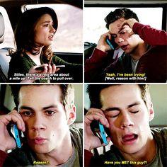 Stiles & Allison