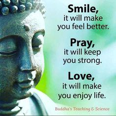 Spiritual Healer, Spiritual Quotes, Spirituality, Teaching Science, Understanding Yourself, Law Of Attraction, Feel Better, Pray, Buddha