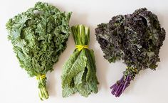 5 Easy and Delicious Kale Recipes