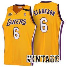 344a147eaf6 ... Jersey - Jordan Clarkson httpwww.jordanaj.comwomens-jordan-clarkson -los-angeles-lakers- ...