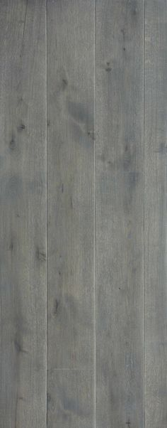 wyszarzone drewno w meblach Grey Collection — Walking on Wood