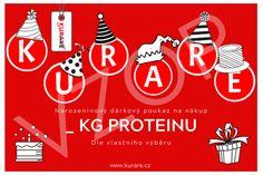 Hithit - Kurare protein - první české kurare s rodokmenem Atari Logo, Logos, Logo