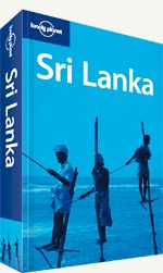 Two weeks in Sri Lanka - travel tips and articles - Lonely Planet
