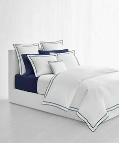 Best Bed Linen Ever – Best bed linens for your home Boho Bedding, Black Bedding, Linen Bedding, Bed Linen, Zara Home, Home Decor Near Me, Colorful Bedding, White Duvet Covers, Ikea Bed