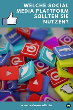 Tatsächlich geben 92 Prozent der Vermarkter an, dass Social Media dazu beigetragen hat, die Bekanntheit zu steigern. Lesen Sie weiter, um Ihre Bekanntheit zu steigern!⬆️ Social Media Plattformen, Marketing, Social Media, Things To Do, Reading