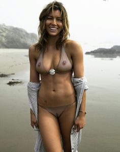 nude celebs more celeb babes boobies butts nude celebs women butt s