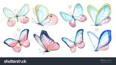 stock-photo-a-large-set-of-watercolor-butterflies-in-light-pink-tones-handmade-illustration-drawing-animals-650380177.jpg (1500×850)