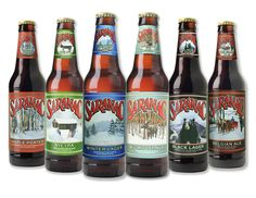 saranac brewery - Google Search