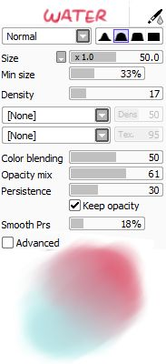 http://kagamii.tumblr.com/post/50310565061/here-are-my-brush-settings-i-appreciate-them-a