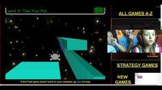 Short review of run 2 #run , #pokemon_run , #tortoise_run_after_mario : http://run2game.net/