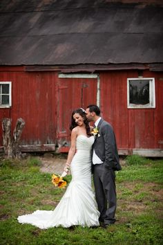 Our rustic barn is perfect for an outdoor summer wedding. Rustic Barn, See Photo, Orange County, Be Perfect, Summer Wedding, Wedding Venues, Wedding Dresses, Outdoor, Weddings