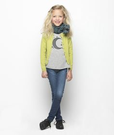 Look 28 | Nicoli