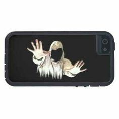 http://www.zazzle.com/iphone_5_5s_tough_xtreme_case_iphone_5_covers-179132250759805173